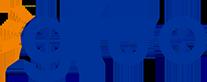 Gluo Colla Logo